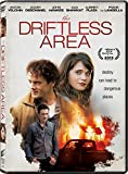 The Driftless Area (DVD) - April 26