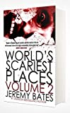 Free eBook - World s Scariest Places