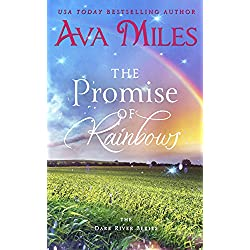 The Promise of Rainbows (Dare River Book 4)