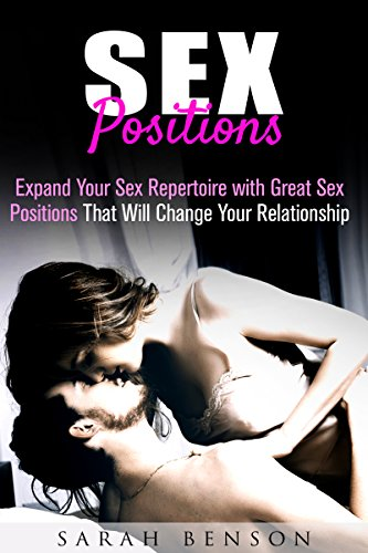 sex positions pictures book free download