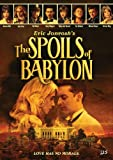 The Spoils of Babylon (DVD) - March 8