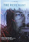 Revenant (Motion picture)
