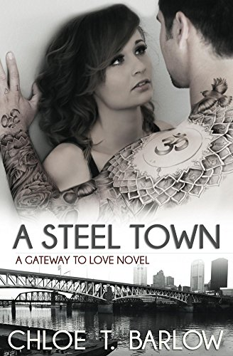 A Steel Town