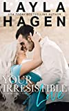Free eBook - Your Irresistible Love