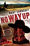 Free eBook - No Way Up