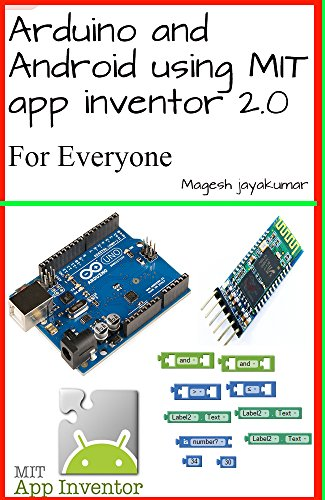 Arduino android app download