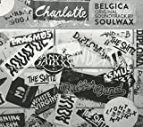 Belgica: Original Soundtrack