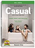 Casual (2015) (Television Series)