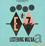 EZ Listening Muzak
