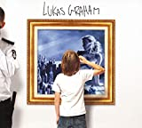 Lukas Graham (US Version)