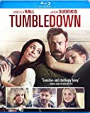 Tumbledown (Blu-ray) - April 5
