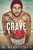 Free eBook - Crave Me