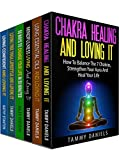 Healthy Living And Positive Daily Habits Box Set (6 in 1): Learn Simple Ways To Live A Healthy Life, Become A Confident Person And Achieve Success (How ... How To Achieve Success, Finding Happiness)