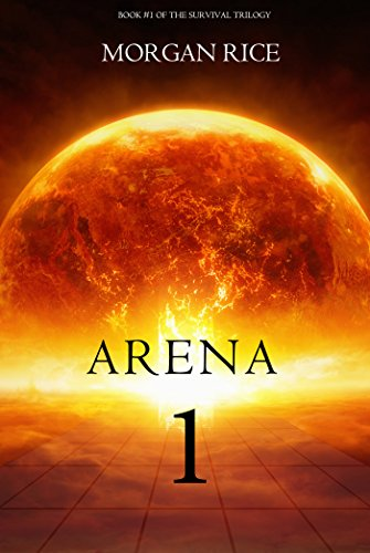 Free eBook - Arena 1