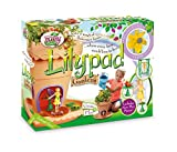 Product Image of My Fairy Garden Lilypad Gardens