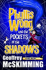 The Pockets of the Shadows