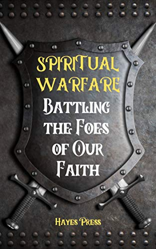 Foes of the Faith