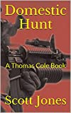 Free eBook - Domestic Hunt