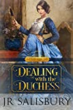 Free eBook - Dealing With The Duchess