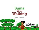 Suma Went Walking