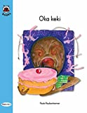 BB Books 0.02 Oka keki (Swahili)