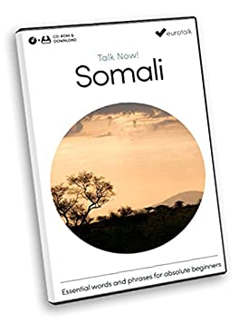 Basic somali words and phrases m4hsunfo