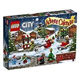 Product Image of LEGO City 60133 LEGO City Advent Calendar