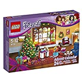 Product Image of LEGO Friends 41131 Advent Calendar