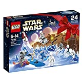 Product Image of LEGO Star Wars 75146 Advent Calendar