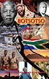 Botsotso: Contemporary South African Poetry (Reality Street)