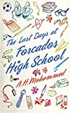 The Last Days at Forcados High School
