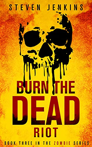 book of the dead pdf free download