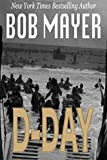 Free eBook - D Day