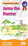 Juma the Hunter