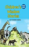 Children's Wisdom Stories