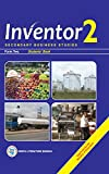 Inventor Secondary Business Studies Form Two Students' Book