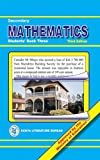 KLB Mathematics: SHS; Form 3