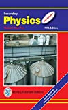 KLB Physics: SHS; Form 2