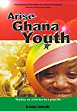 Arise Ghana Youth