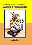 SWLYellow Book 5: Vowels and Consonants