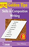 KCPE Golden Tips: Skills in Composition Writing