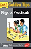 K.C.S.E. Golden Tips: Physics Practicals