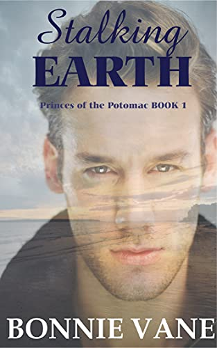 Stalking Earth by Bonnie Vane