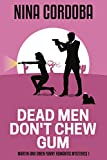 Free eBook - Dead Men Don t Chew Gum