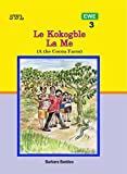 Le Kokogble La Me (At the Cocoa Farm) (Ewe) (Yellow Book 3)