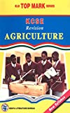 KCSE Revision Agriculture (KLB Top Mark Series)