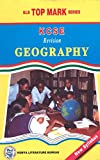 KCSE Revision Geography (KLB Top Mark Series)