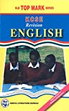 KCSE Revision English (KLB Top Mark Series)