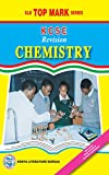 KCSE Revision Chemistry (KLB Top Mark Series)