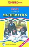 KCSE Revision Mathematics (KLB Top Mark Series)